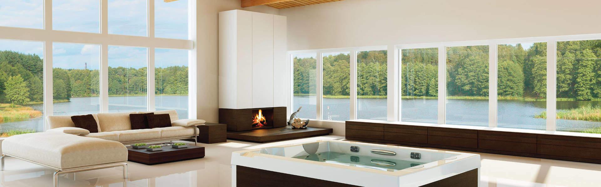 sav spa culturespas jacuzzi bordeaux qualit r activit. Black Bedroom Furniture Sets. Home Design Ideas