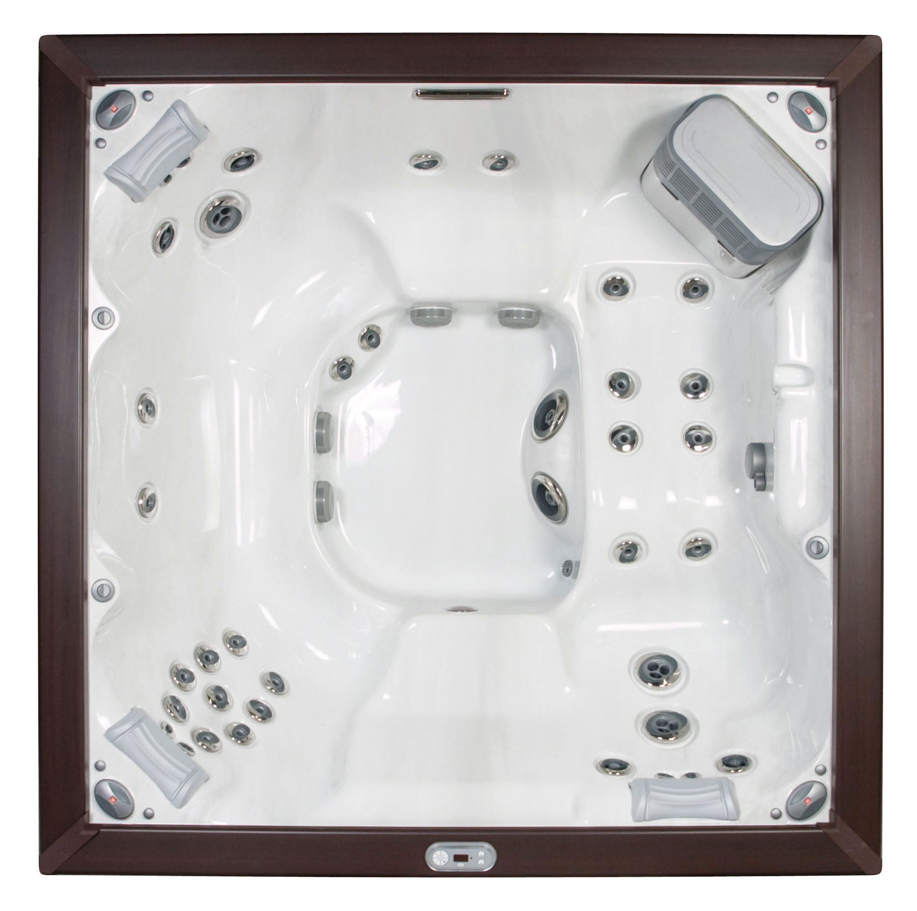 jacuzzi j lxl vente spa jacuzzi 5 places bordeaux en gironde. Black Bedroom Furniture Sets. Home Design Ideas