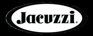 logo spa jacuzzi
